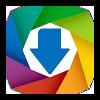 Social Video Downloader APK