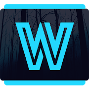 HD Amoled Wallpapers APK