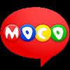Moco - Chat, Meet People APK