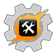 AutoTools Root Add-On 0.0.7b Android Latest Version Download