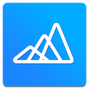 Weight Loss, Running & Fitness Coach - Fitso APK