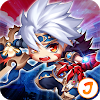 Genki Heroes 1.0.5 Android Latest Version Download