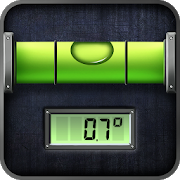 Precise Level (Spirit Level) APK
