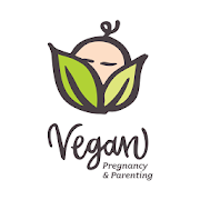 Raise Vegan Magazine APK