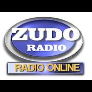 Radio Zudo Online APK