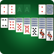 Classic Solitaire Card Games 6.2 Android Latest Version Download