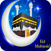 Happy Bakrid Images Wishes APK