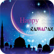 Ramadan Eid Images Wishes 1.0 Android Latest Version Download
