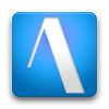 AtokSet(要rooted&ハードキーボード) APK