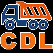 CDL Test APK