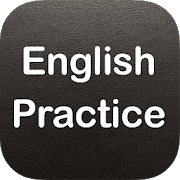 English Practice 2.54 Android Latest Version Download