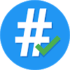 Root Check For Superuser APK