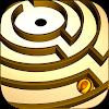 Labyrinth Puzzles: Maze-A-Maze APK
