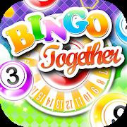 Bingo Together APK