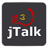 jTalk Messenger APK