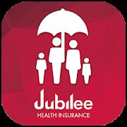 Jubilee Health APK