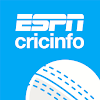The ESPNcricinfo Cricket App 5.3.1 Android Latest Version Download