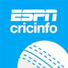 The ESPNcricinfo Cricket App APK