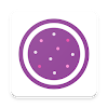 Macaron Cam - Photo Editor/Video Recording 2.6.6 Android Latest Version Download