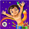 Talking Chhota Bheem Toy 1.14 Android Latest Version Download