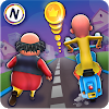 Motu Patlu Run APK