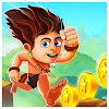 Jungle Run Reloaded APK