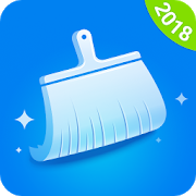Sweep Cleaner - Cleaner & Booster APK