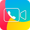 JusTalk - free video calls and fun video chat app APK