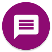 Texta Messenger APK