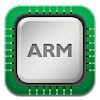 ARM Miner Bitcoin APK