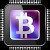 Bitcoin Miner APK