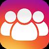 Unfollow Pro for Instagram APK