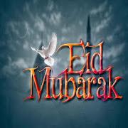 Happy Eid Mubarak APK
