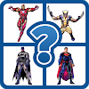 Ultimate Comics Quiz APK