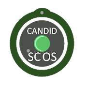 Candid Camera SCOS 0.8.1 Android Latest Version Download
