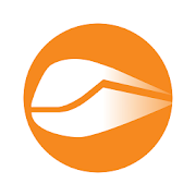 AnyTrip - real-time train, bus and ferry tracker APK