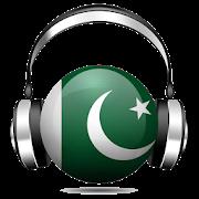 Pakistan Radio - پاکستان ریڈیو  1.0 Android Latest Version Download
