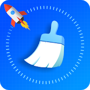 Fast Cleaner : RAM Booster APK