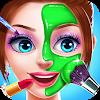 Date Makeup - Love Story APK