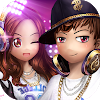 Super Dancer VN APK