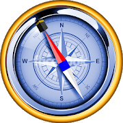 Kaaba-Qibla Compass-Prayer-Islamic Calendar. APK