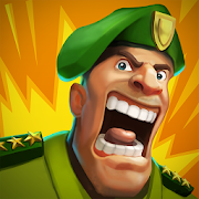 This Means WAR! 4.2.0.1225 Android Latest Version Download
