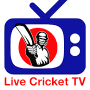 Live Asia Cup Tv Line & ind vs pak vs sl vs ban APK
