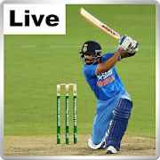 Live Cricket Tv Match 2.5 Android Latest Version Download