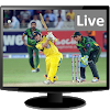 Live Cricket TV APK