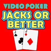 Video Poker : Jacks Or Better APK