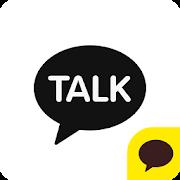 White Theme - KakaoTalk Theme APK
