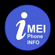 IMEI / Phone Info Tool APK