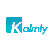 Kalmly- Home Services App APK
