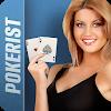 Texas Holdem & Omaha Poker: Pokerist APK